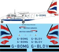 TS48-015_British_Airways_Chatham_Islander-W