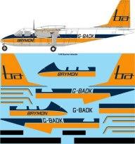 TS48-016_Brymon_Islander-W