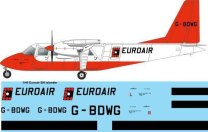 TS48-017_Euroair_Orange_Islander-W