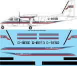 TS48-018-Jersey-Airways-BN2A-Islander-W