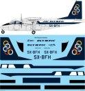 TS48-019_Olympic_Islander-W
