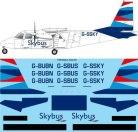 TS48-020_Skybus_Islander-W