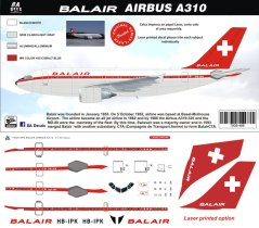 8a-496-balair-airbus-a310-profile-and-decal-812-w