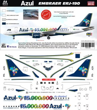 8A-498-Azul-Emb190-Profile-and-Decal-812-W