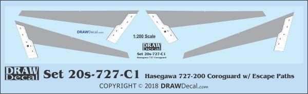 DW20-727-C1-2-W