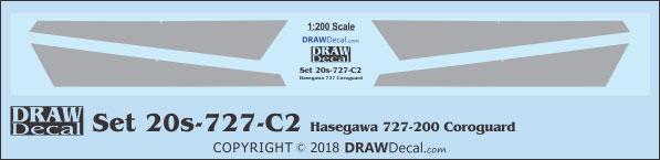 DW20-727-C2-2-W