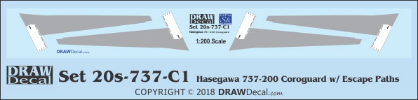 DW20-737-C1-2-W
