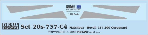 DW20-737-C4-2-W