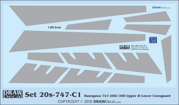 DW20-747-C1-2-W