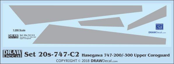 DW20-747-C2-2-W