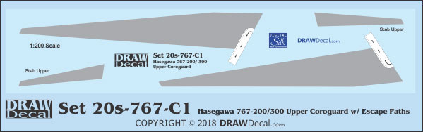 DW20-767-C1-2-W
