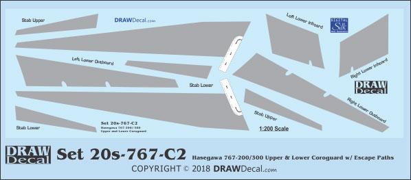 DW20-767-C2-2-W