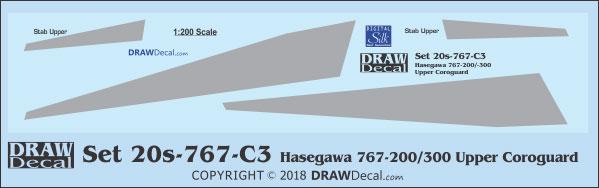 DW20-767-C3-2-W