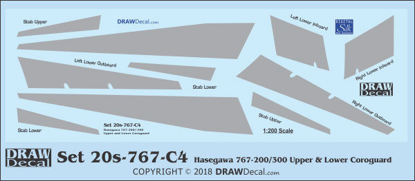 DW20-767-C4-2-W