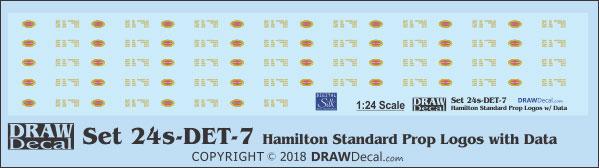 DW24-DET-007-2-W