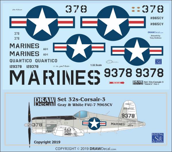 DW32-Corsair-003-2-W