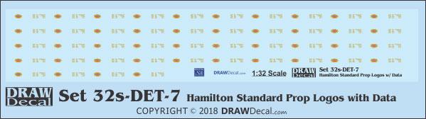 DW32-DET-007-2-W