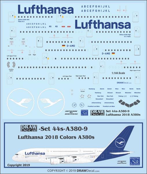 DW44-A380-009-2-W