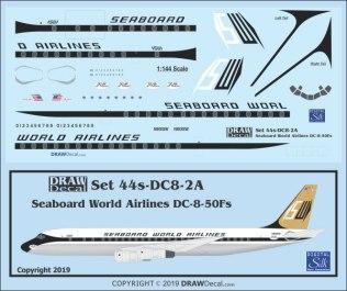DW44-DC8-002A-2-W