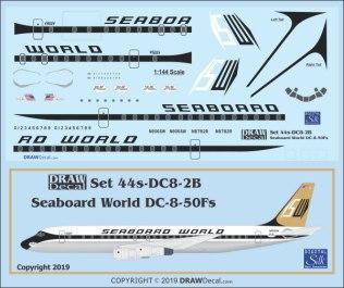 DW44-DC8-002B-2-W
