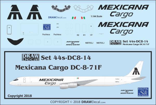 DW44-DC8-014-2-W