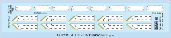 DW44-DET-006-2-W