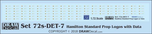 DW72-DET-007-2-w
