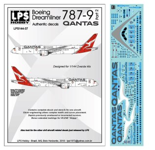 LPS144-037-QANTAS-B787-9-Profile-and-Decal-812-W
