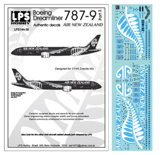 LPS144-038-Air-New-Zealand-B787-9-Profile-and-Decal-812-W