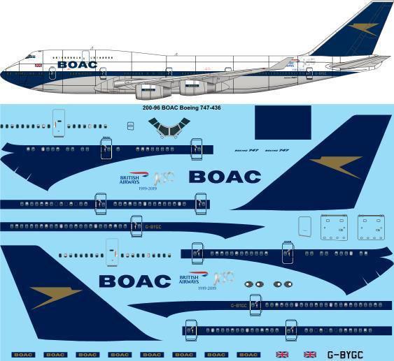 TS20-096-BOAC_Boeing_747-436-W