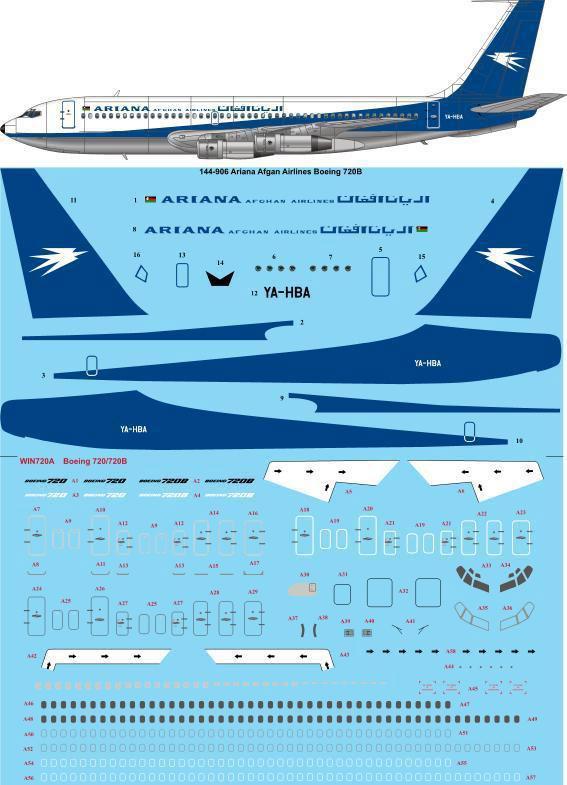 TS44-906-Ariana_Boeing_720B=-W