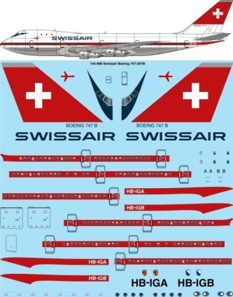 TS44-908-Swissair_Delivery_B747-257B-W