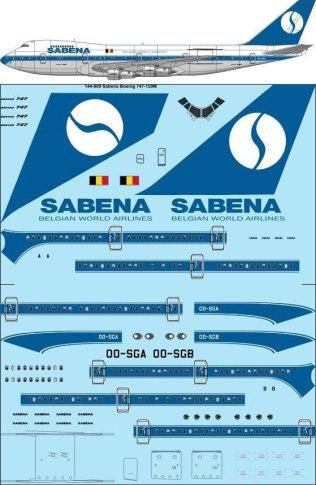 TS44-910-Sabena_late_Boeing_747-129-W