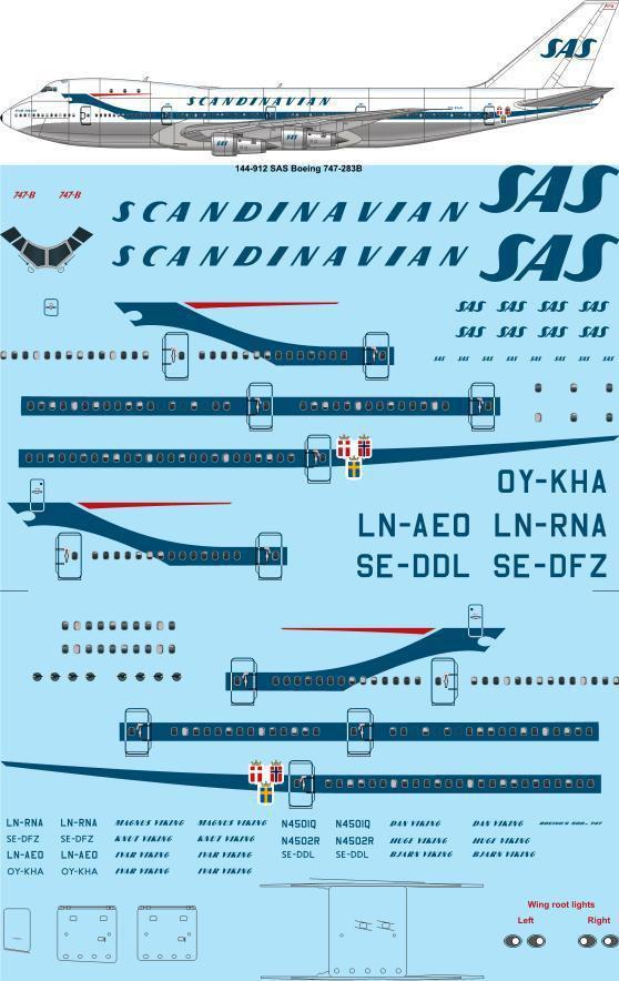 TS44-911-SAS_delivery_Boeing_747-200-W.jpg