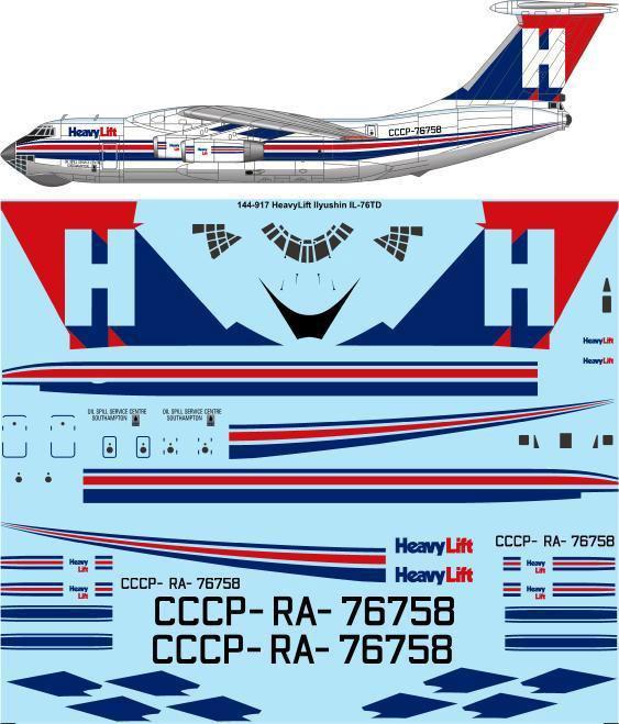 TS44-917_HeavyLift_IL76-W.jpg