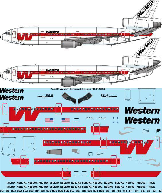 TS44-918-Western_Delivery_DC-10-W