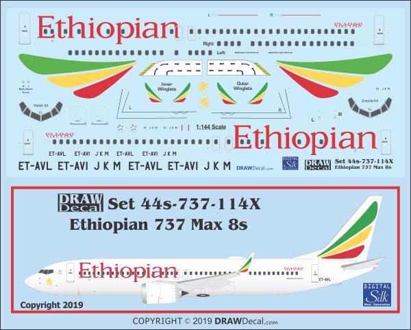 DW44-737-114X-2-W