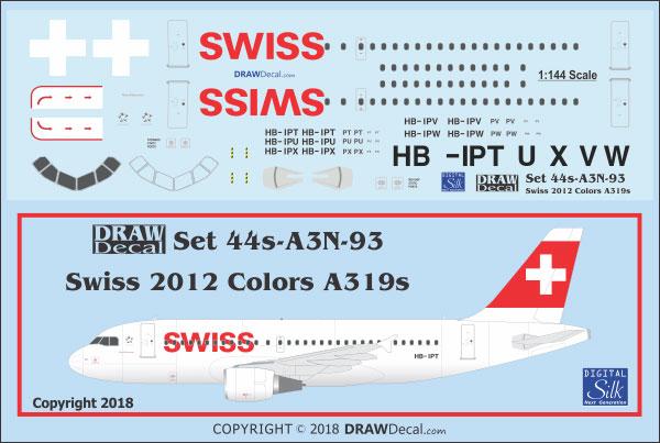 DW44-A3N-093-2-W