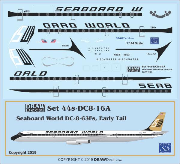 DW44-DC8-016A-2-W