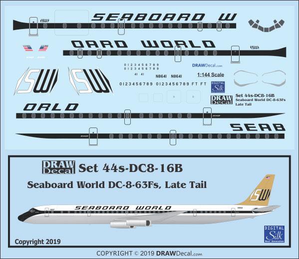 DW44-DC8-016B-2-W