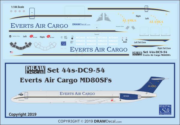 DW44-DC9-054-2-W.jpg