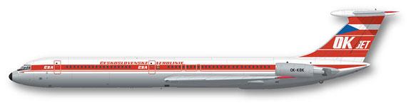FunD-14013-CSA-Il62-Profile-812-W