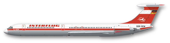 FunD-14016-Interflug-Il62-Profile-812-W