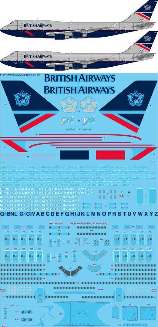 STS44-329_British_Airways_Landor_Boeing_747-436b-W.jpg