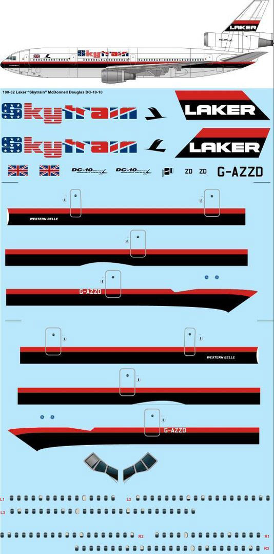 TS10-032_Laker_DC-10-10-W