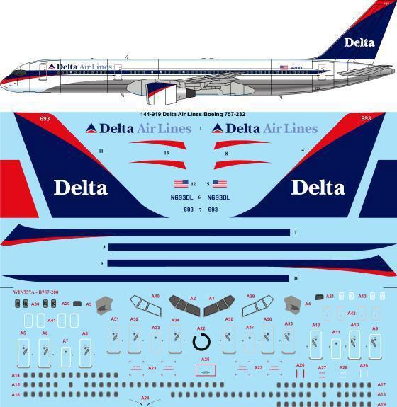 TS44-919-Delta_1990s_Boeing_757-200-W