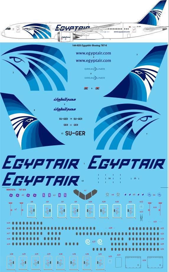 TS44-920-Egypt_Air_Boeing_787-9-W