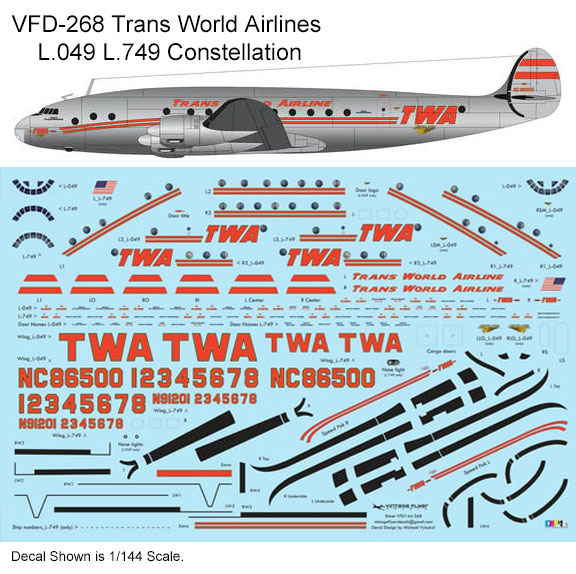 VFD-268-TWA-L049-L749-delivery-cs-Profile-and-Decal-812-W