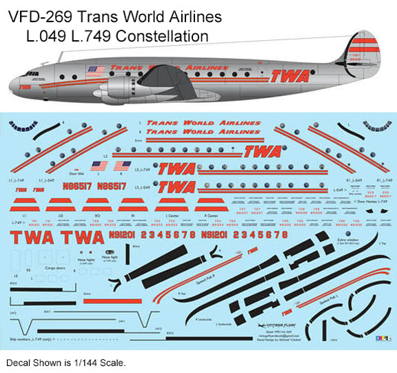 VFD-269-TWA-2nd-cs-L049-L749-Profile-and-Decal-812-W
