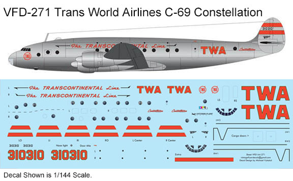 VFD-271-TWA-C-69-Profile-and-Decal-W